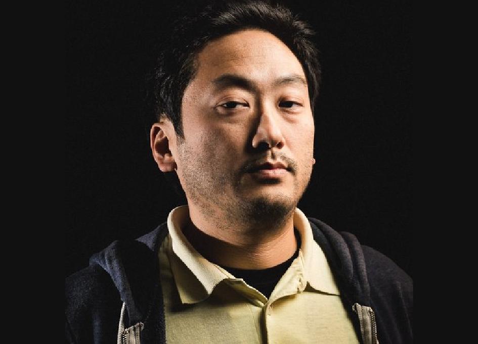 Letter from Full Spectrum founder Eugene Sun Park