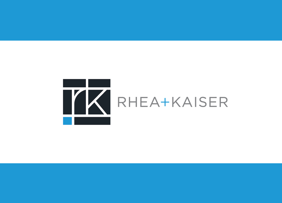 R+K recognized for ad, PR, and digital excellence