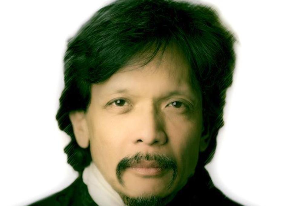 Arturo Cubacub