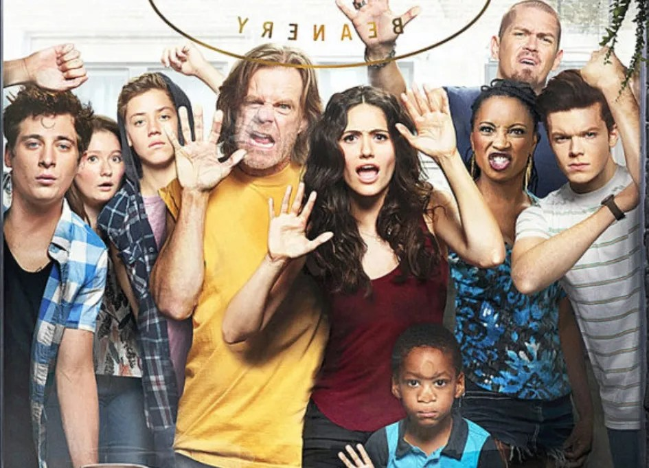 Showtime renews 'Shameless' for 10th season
