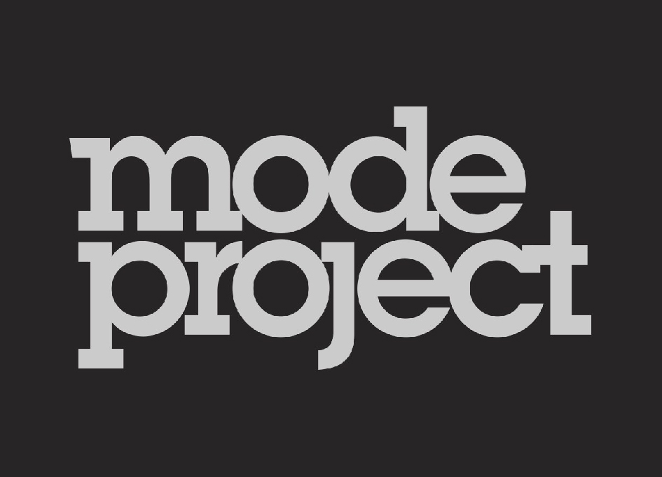 Mode Project announces two new hires