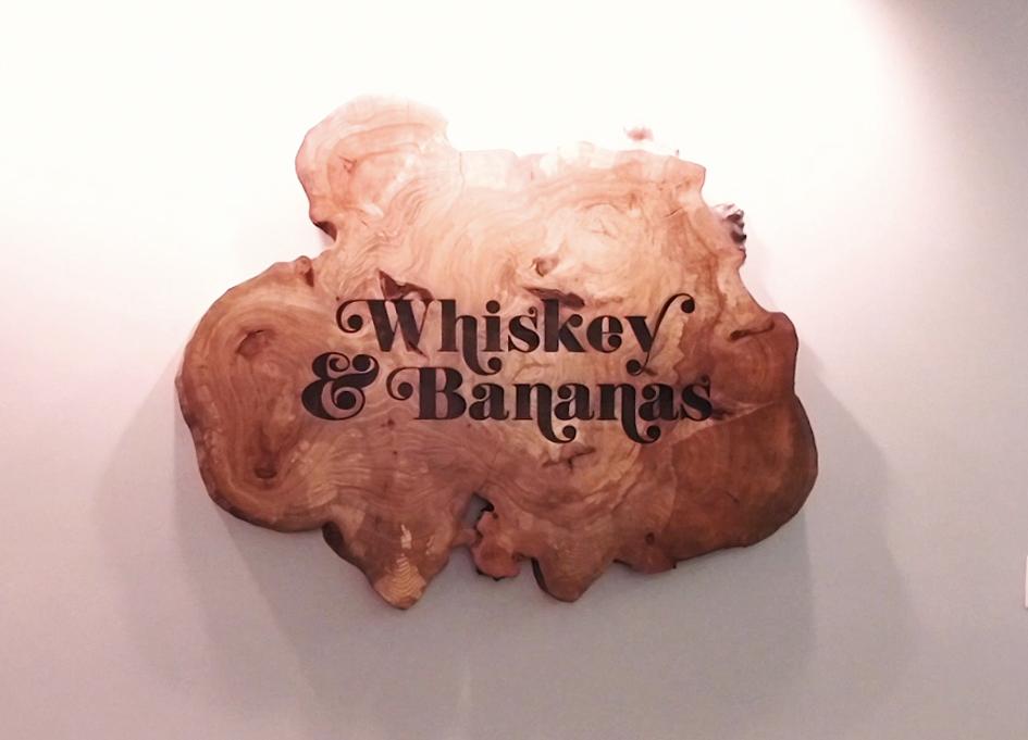OKRP expands Whiskey & Banana Studio