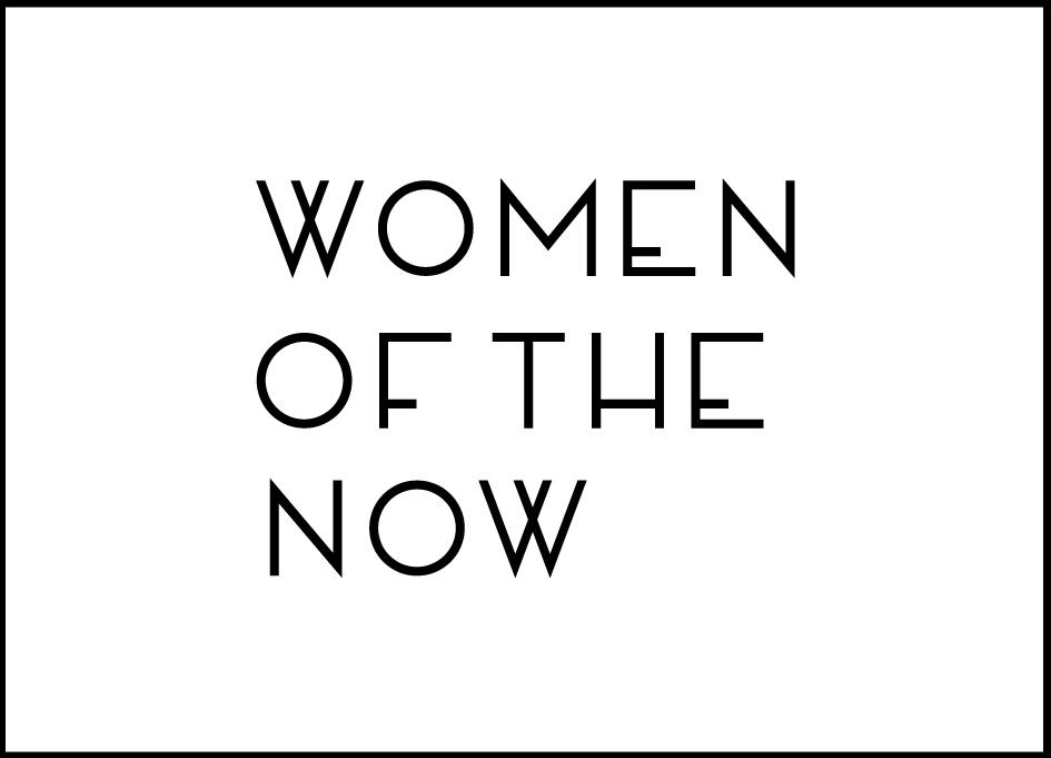 Women of the Now Anniversary Showcase