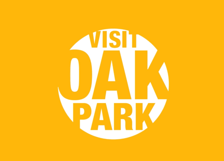 """TimeZoneOne says """"Meet Us Here"""" at Oak Park"""