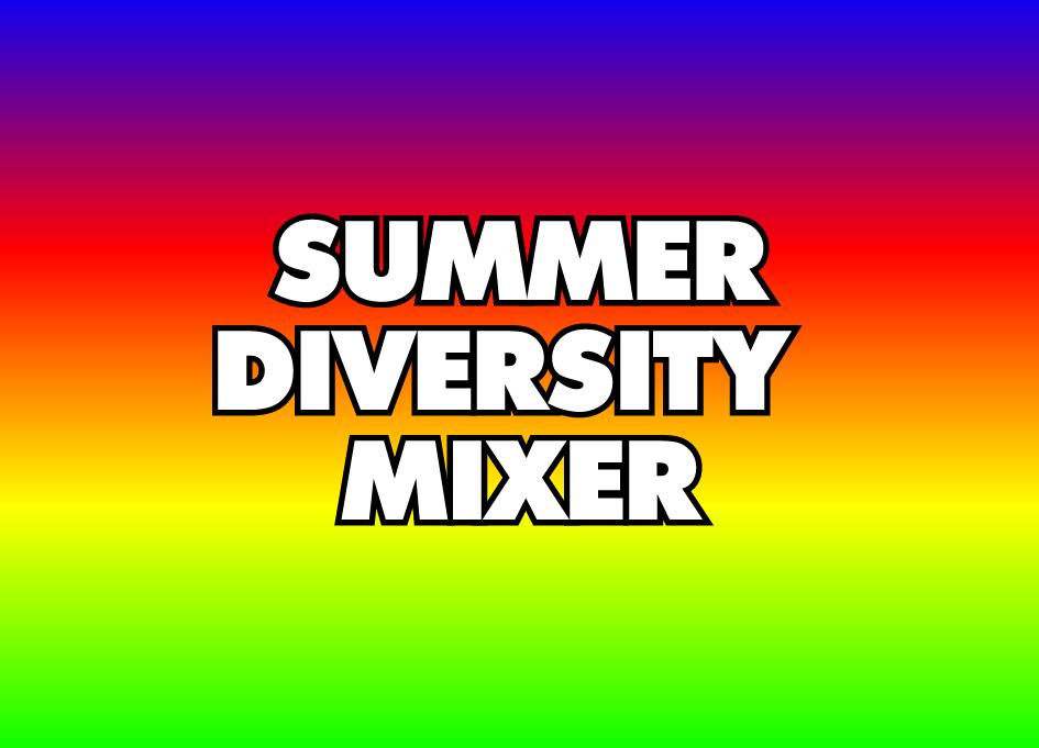 Chicago creative industry celebrates diversity