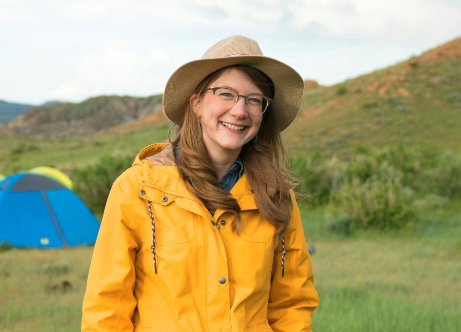 PBS, WTTW announce 'Prehistoric Road Trip'
