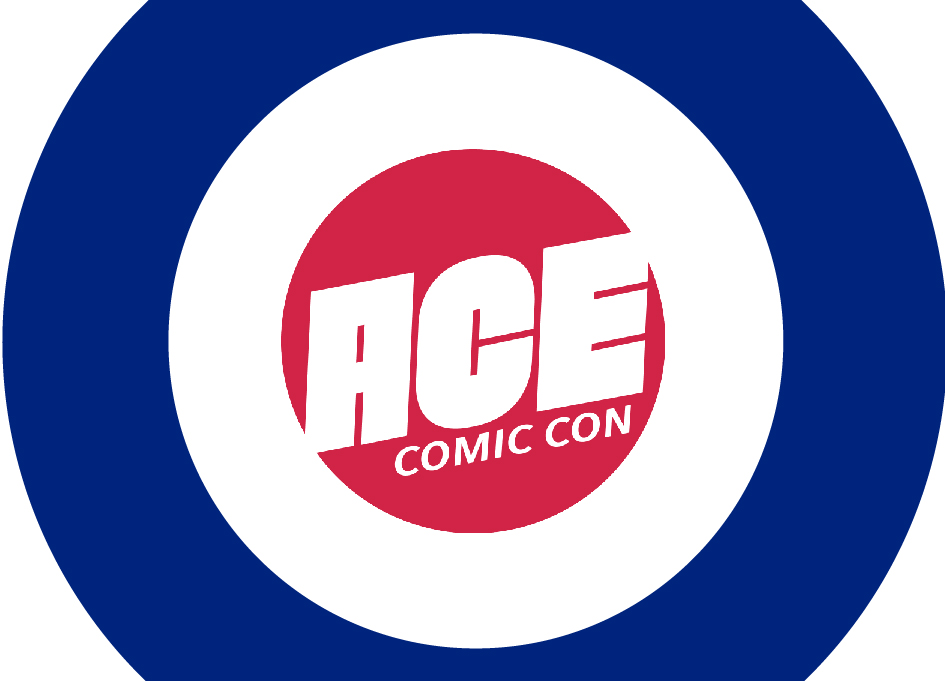 ACE Comic Con brings supercharged world to Chicago
