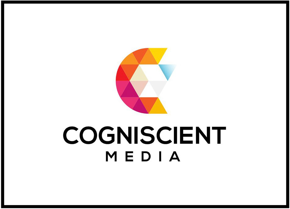 Cogniscient promotes Sadie Barlow to Director of Integrated Media