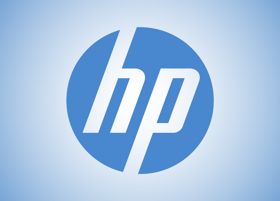 Mosaic forges new retail partnership with HP