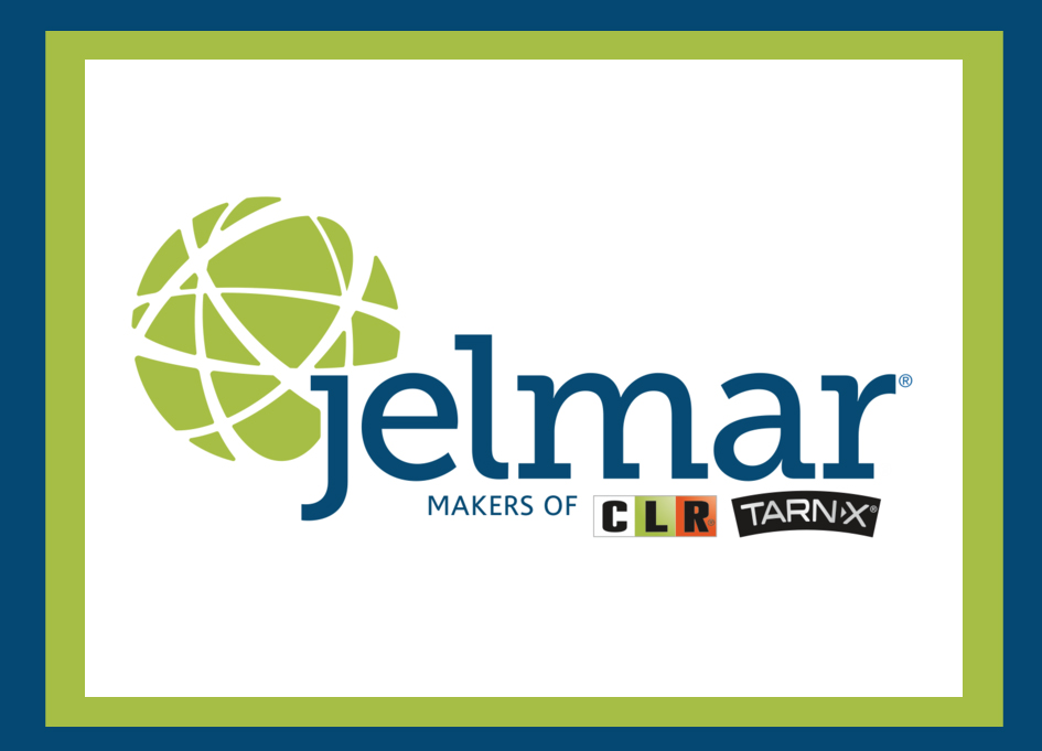 Jelmar names MARC USA agency of record
