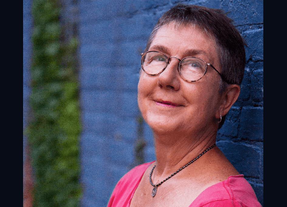 Kartemquin benefit to honor Julia Reichert