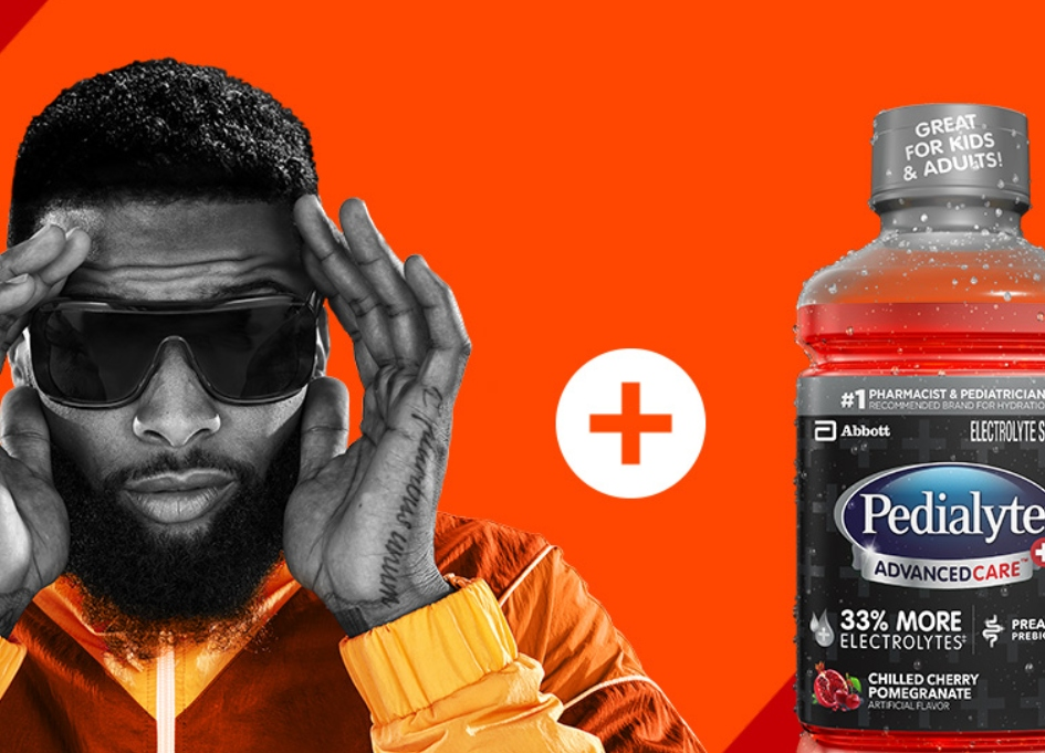 Pedialyte_OBJ_Header