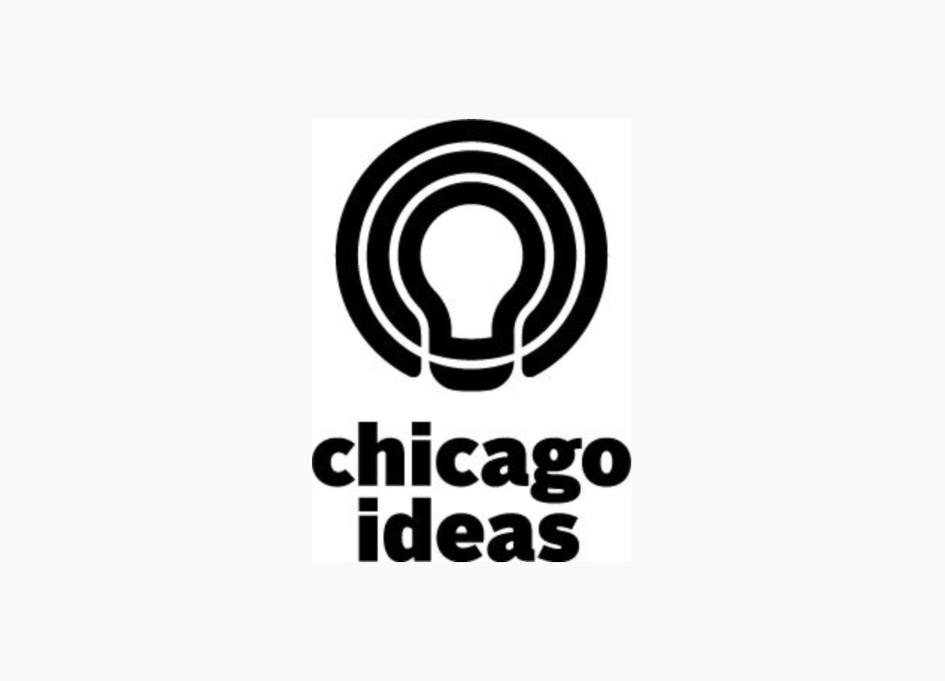 Chicago Ideas selects Havas  as AOR