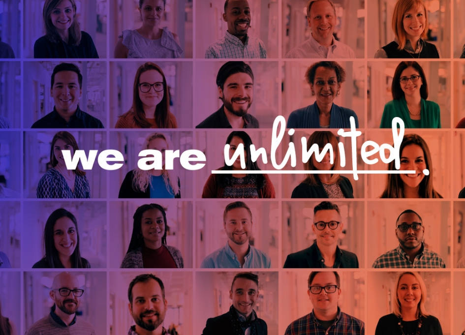 We Are Unlimited reduces staff by possibly 18