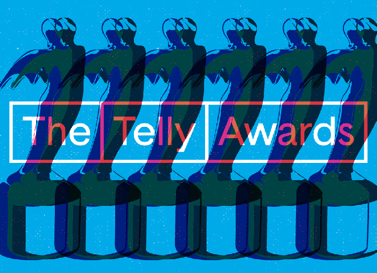 Telly Awards kick off 41st call for entries