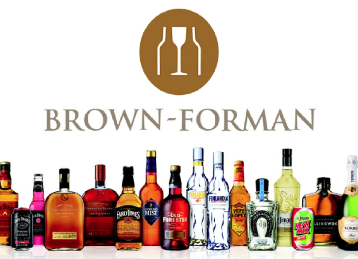 Energy BBDO wins Brown-Forman