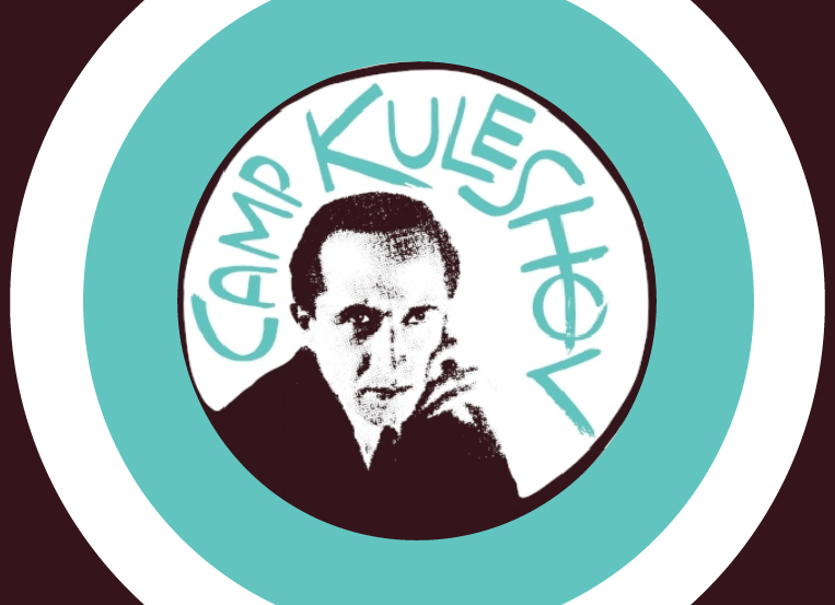 2019 Camp Kuleshov Winners