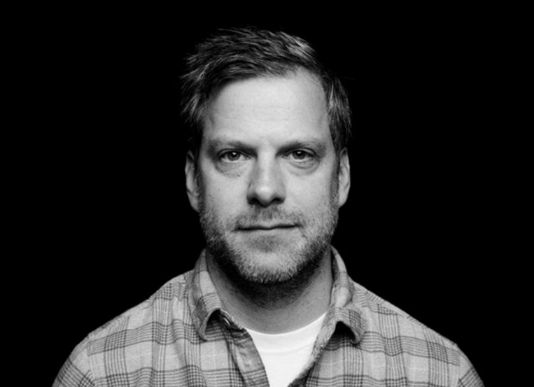 Leo Burnett Chicago welcomes Rick Hamann as ECD