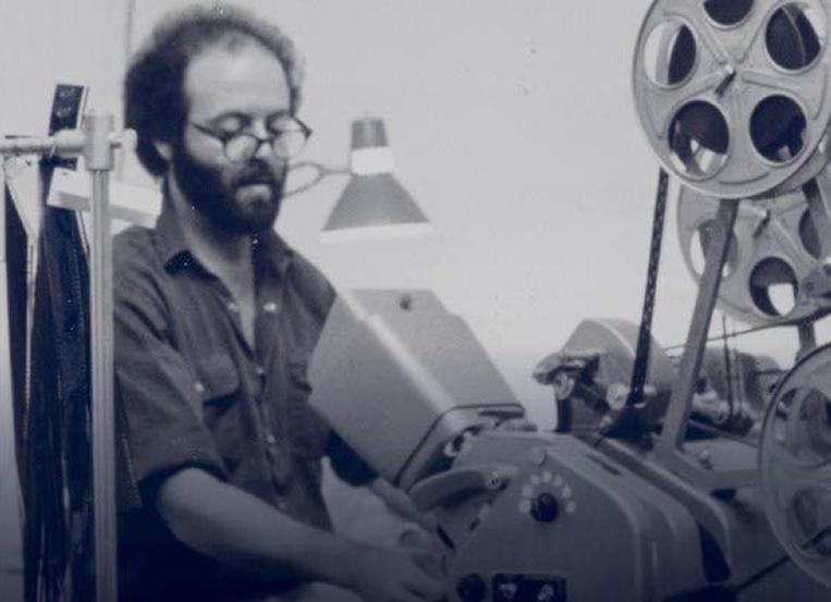 Interview with Oscar winning-editor Paul Hirsch