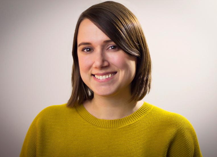 Editor Dana Abel joins Hootenanny