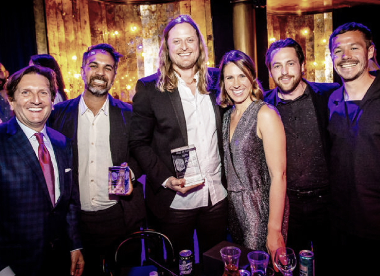 AMP Awards issues 2020 Call for Entries
