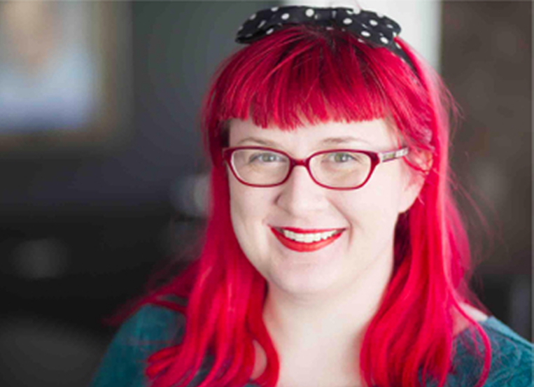 Cinepocalypse names Katie Rife new Senior Programmer
