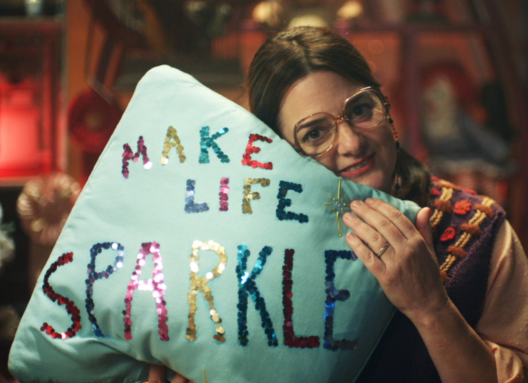 AICP short film asks, are you 'Obsessed With Craft'?