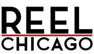 | Reel Chicago – At the intersection of Chicago Advertising, Entertainment, Media and Production