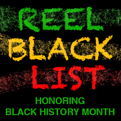 REEL BLACK LIST