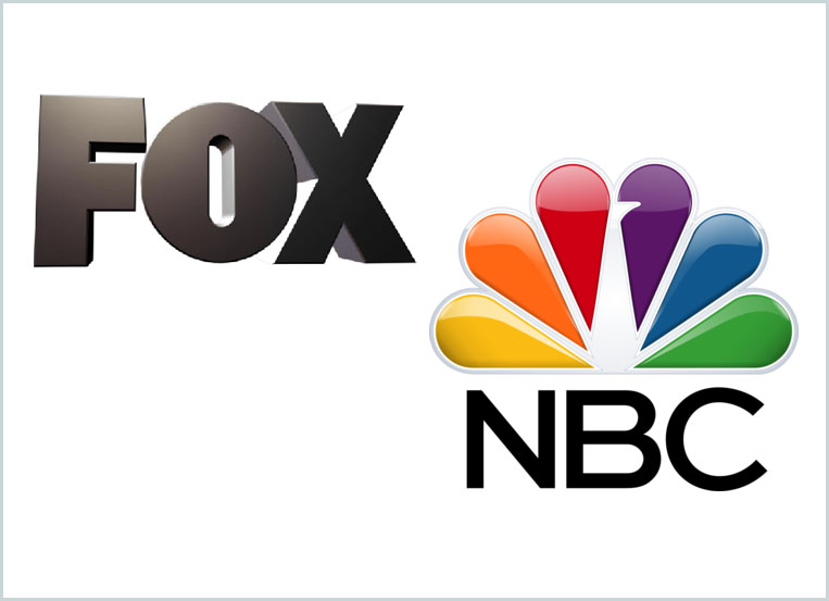 Cinespace Studios welcomes new pilots for Fox and NBC