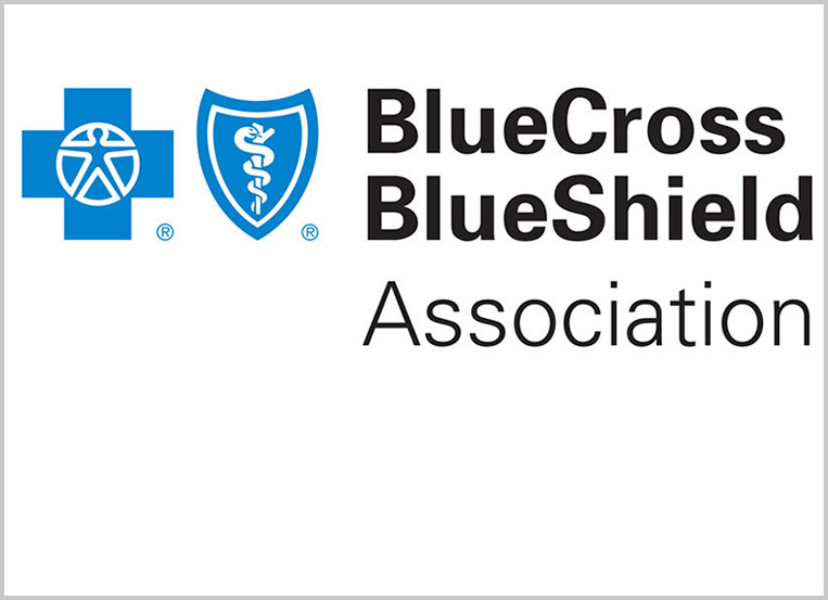BCBS commits $3 Billion to members and first responders