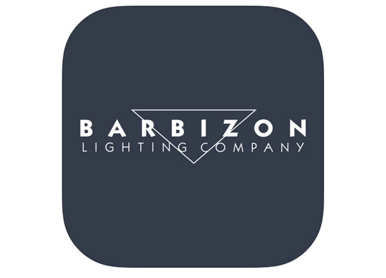 Barbizon shares list of support resources for the industry