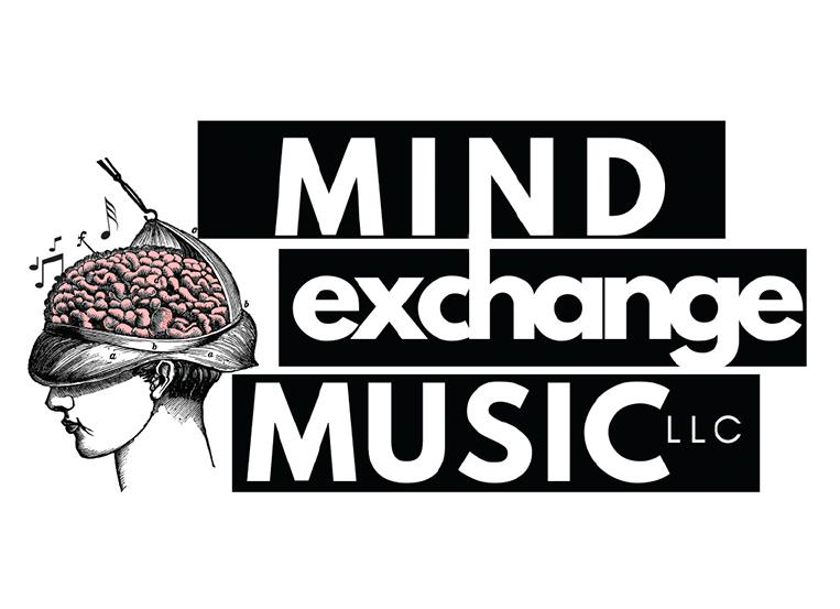 Meet the brains behind Mind Exchange Music