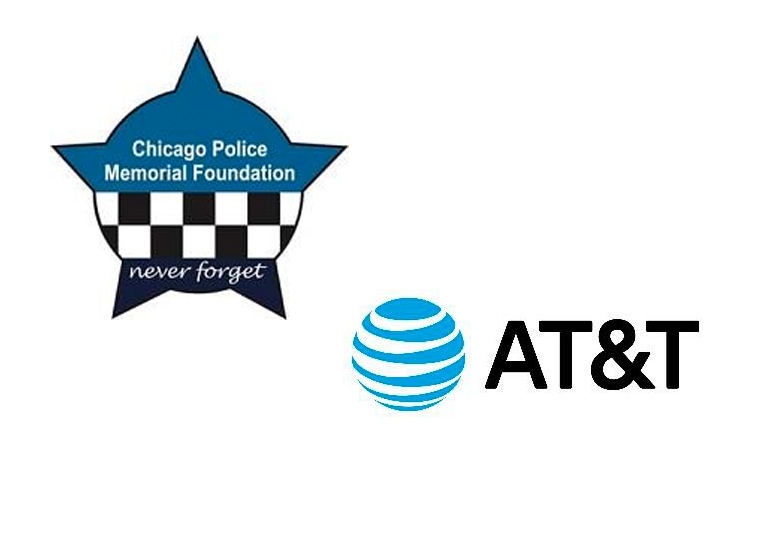 AT&T provides meals to 6,000 Chicago Police officers