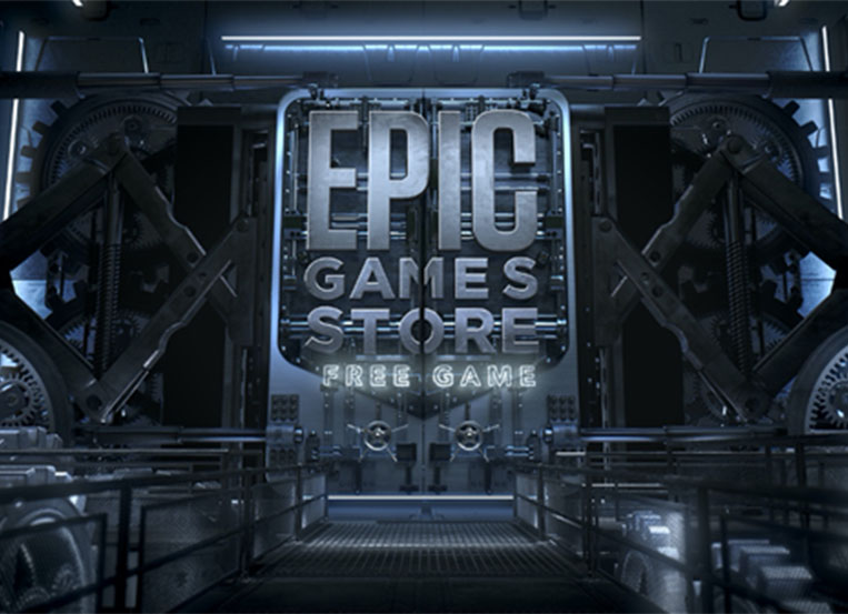 Havas & Battery join creative & media for Epic Games