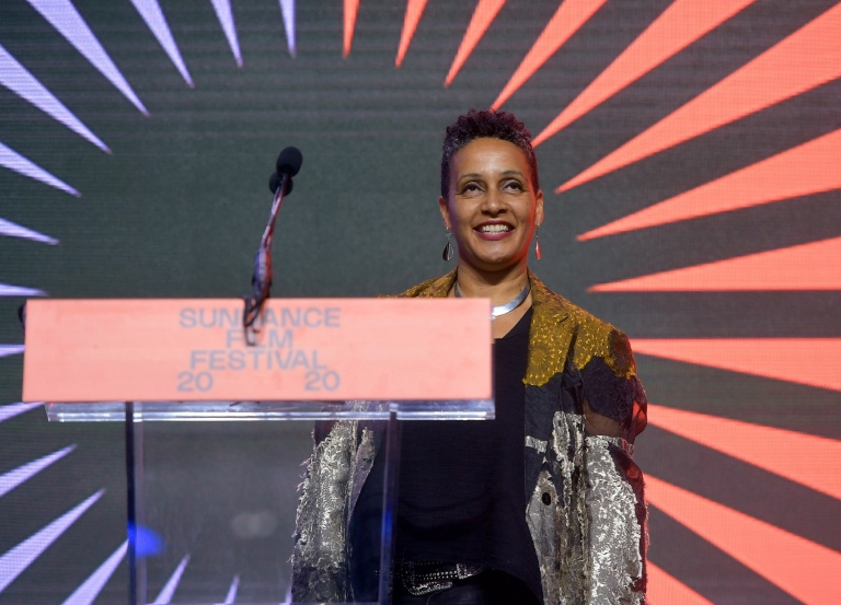 Could Sundance be heading to Chicago in 2021?
