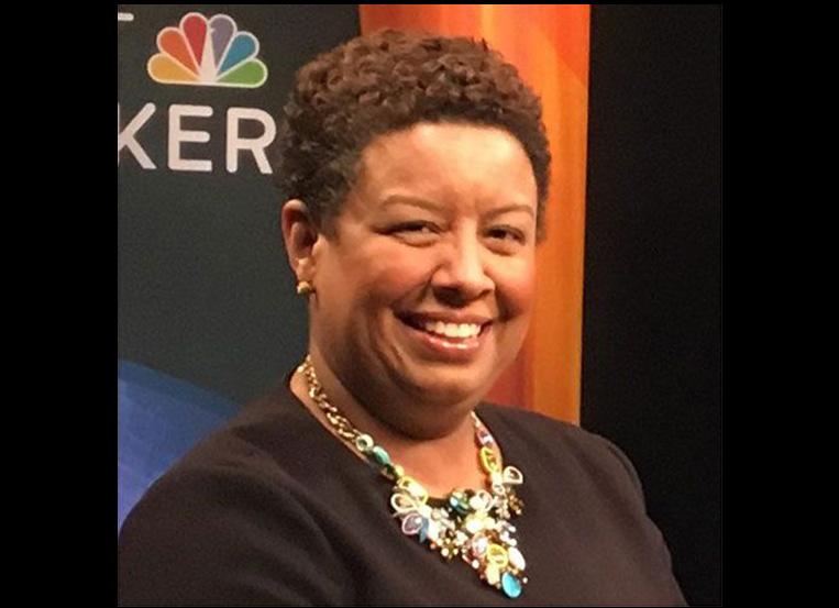 Free Spirit Media appoints interim Executive Director