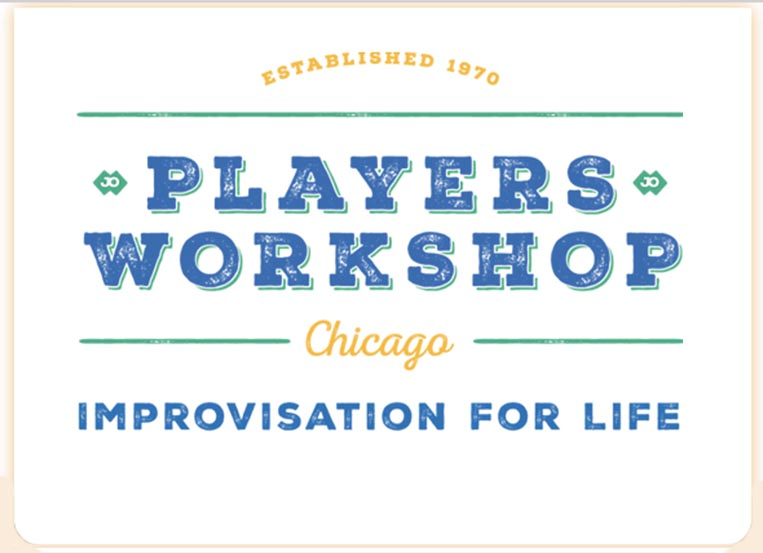 Players Workshop offering free virtual classes