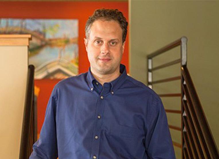Jeff McCarter resigns from Free Spirt Media