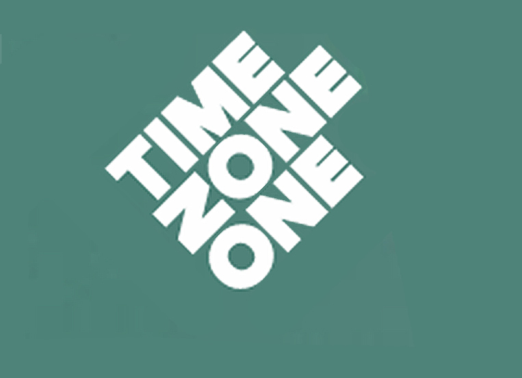 SCC acquires PR and digital agency TimeZoneOne