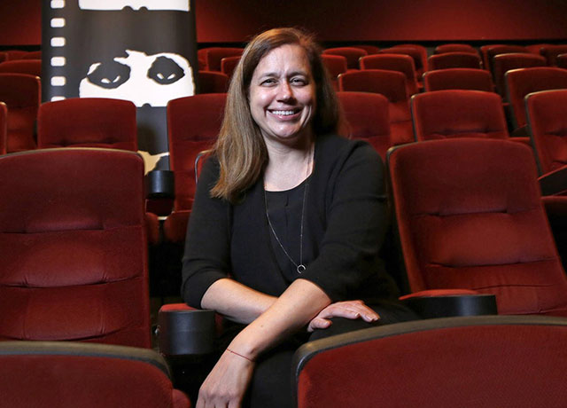 56th Chicago International Film Festival announces juries