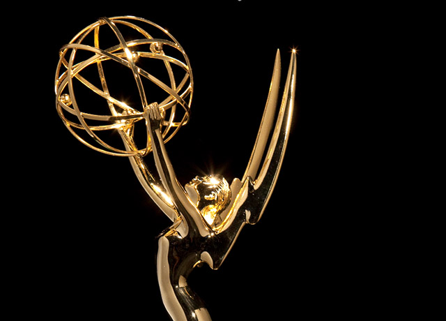 Congratulations to the 2020 Chicago Emmy recipients