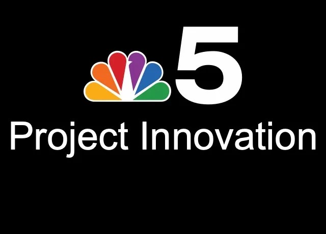 NBC 5 & Telemundo Chicago grant applications are open