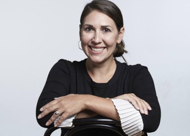 Easy Mondays Secures Sarah Gitersonke of SG&Partners