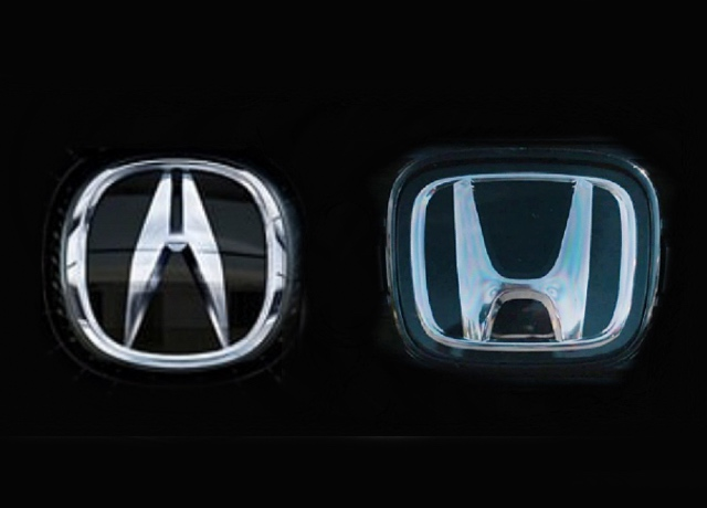 Two leading automotive advertising agencies join forces