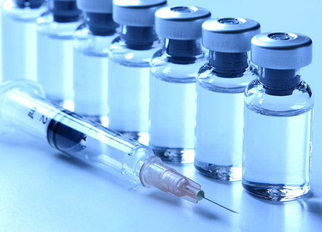 Illinois launches 14th mass vaccination site. See full list