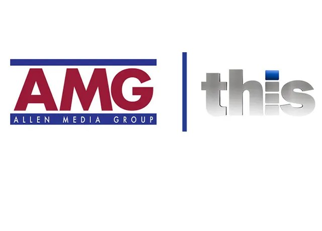 Byron Allen's 'This TV' expands its distribution footprint
