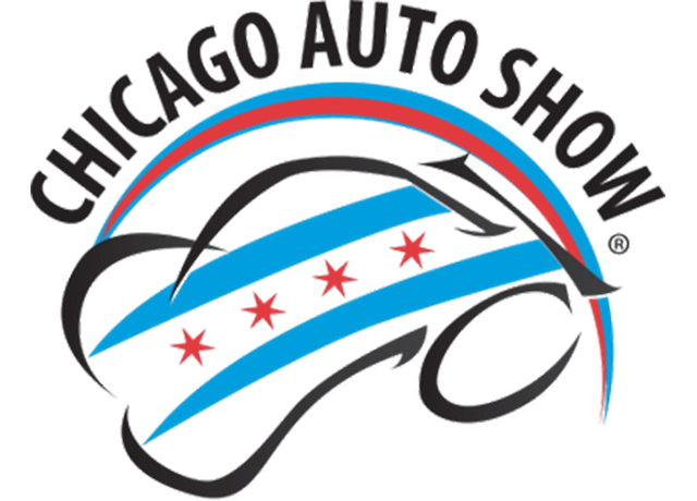 Chicago Auto Show returns to McCormick Place in July