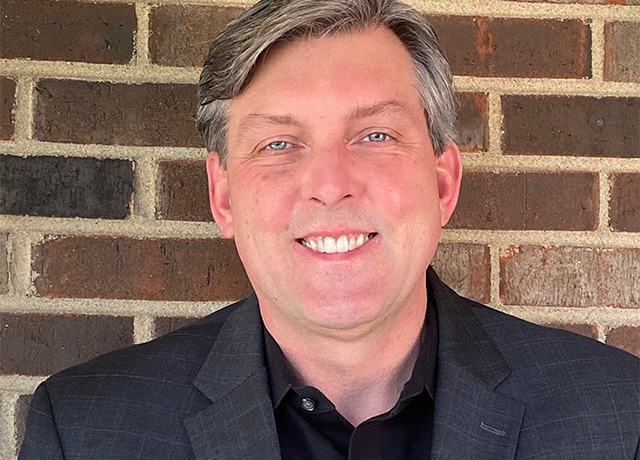 AbelsonTaylor hires Mike Czuba as VP in new position