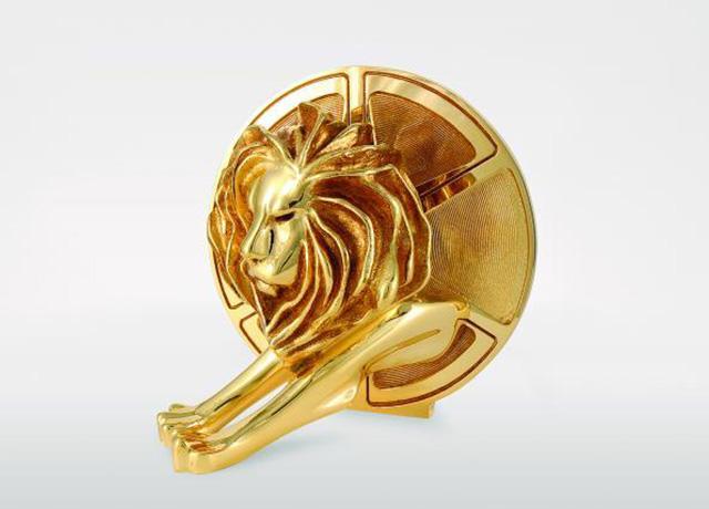 Leo Burnett unveils 2021 Cannes Lions Predictions